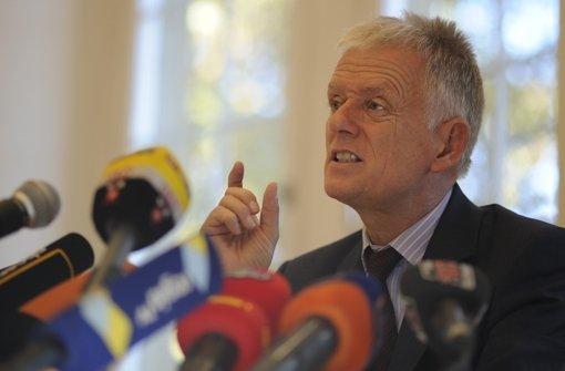 Kuhn gewinnt die meisten SPD-Wähler