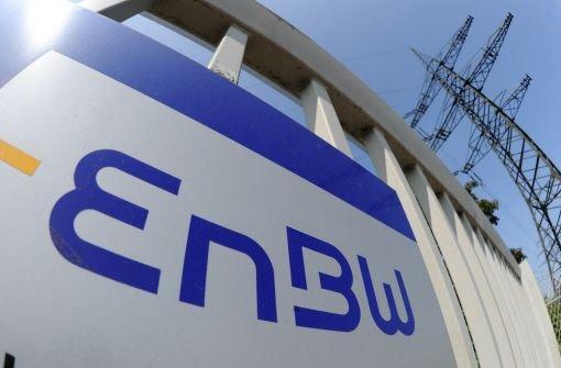 EnBW erhöht Strompreise