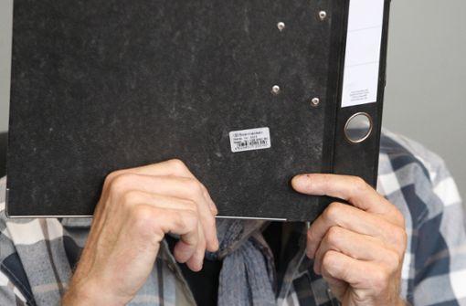 Nötigungs-Versuch an Hypnose-Patientin - Angeklagter verurteilt