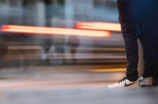Bund und Land wollen mehr Raum für Fußgänger