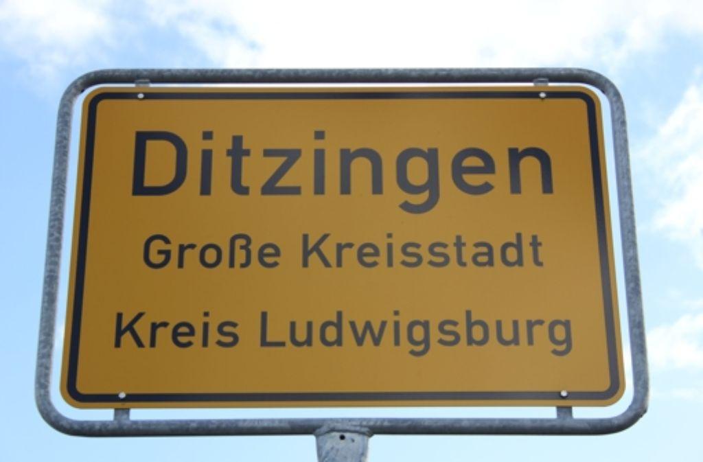 Auch die Große Kreisstadt muss in die Flüchtlingsunterbringung investieren. Foto: Pascal Thiel