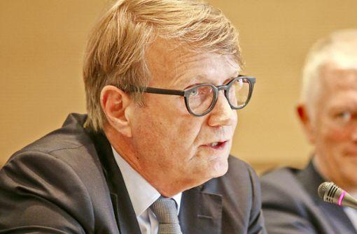 Neue Milliarden für Bahnprojekt – Strecke Ulm wird zuvor fertig