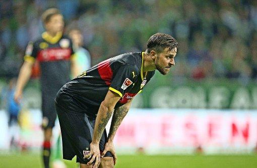 Alle VfB-Fans dürfen hoffen