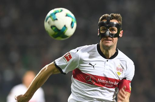 So kann der VfB gegen die Werkself gewinnen