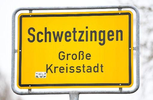 Hauptverdächtiger in Baden Württemberg festgenommen
