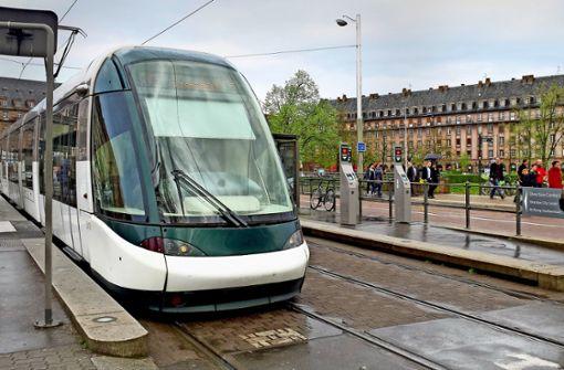 Wie geht es nach der Stadtbahn-Einigung weiter?