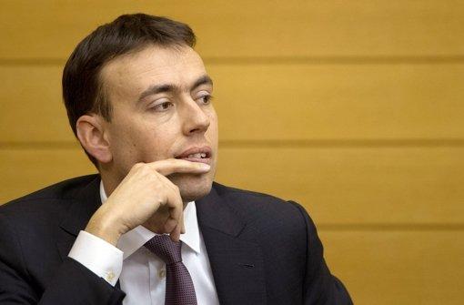 390 Millionen Euro  bleiben übrig