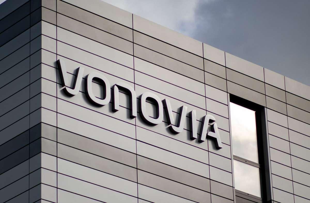 Für eine erfolgreiche Übernahme muss Vonovia mindestens 50 Prozent aller Deutsche-Wohnen-Aktien angeboten bekommen (Symbolbild). Foto: dpa/Marcel Kusch