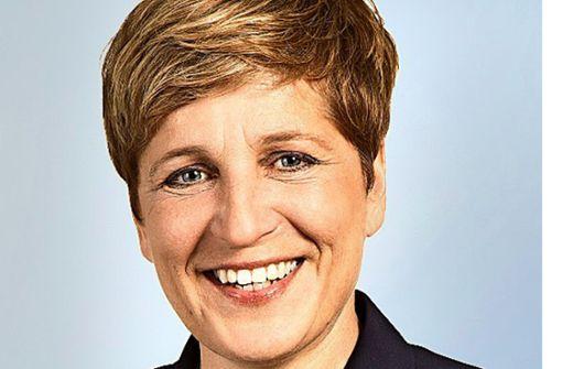 CDU   entscheidet über Razavis Nachfolge