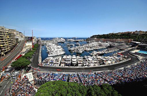 Darum ist der Wahnsinn von Monaco unverzichtbar