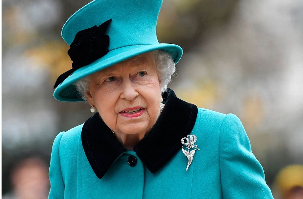 Die Queen ist auf der Suche nach einem neuen Butler, aber auch andere Königshäuser haben offene Stellen. Foto: PA Wire