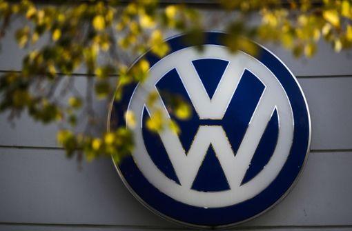 VW scheitert mit Verfassungsbeschwerde Karlsruhe