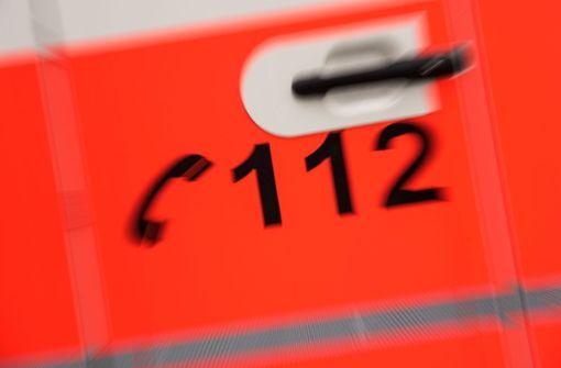 Behörden warnen vor nicht zugelassenen Defibrillatoren