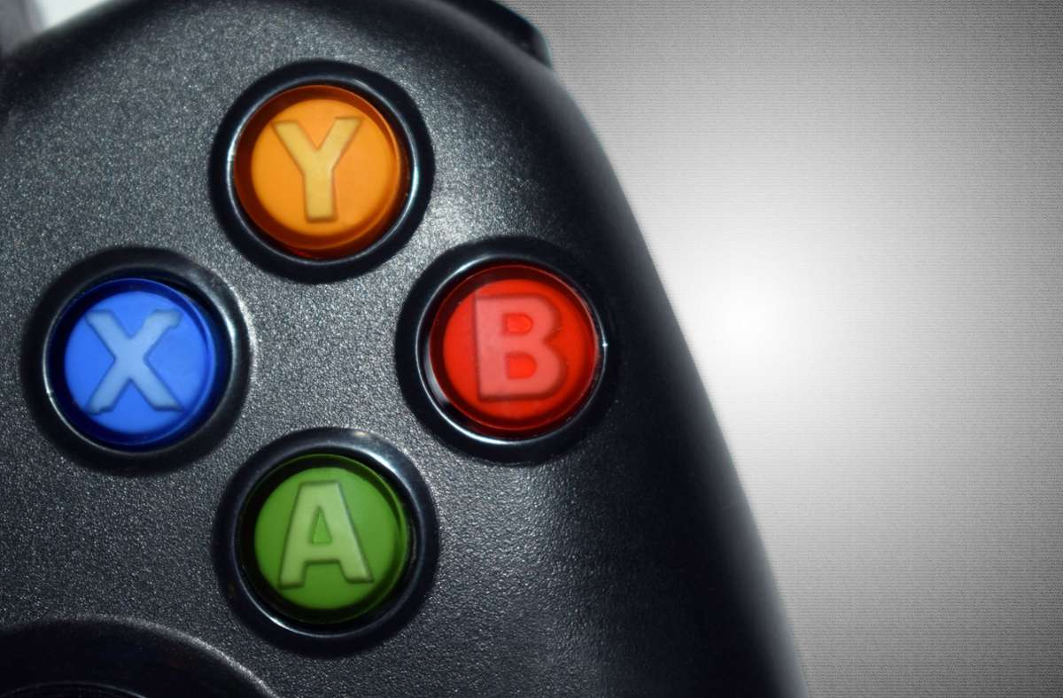 Leaks veröffentlichen den Preis der neuen Xbox-Modelle. Foto: imago images/EshamPhotography/EshamPhotography