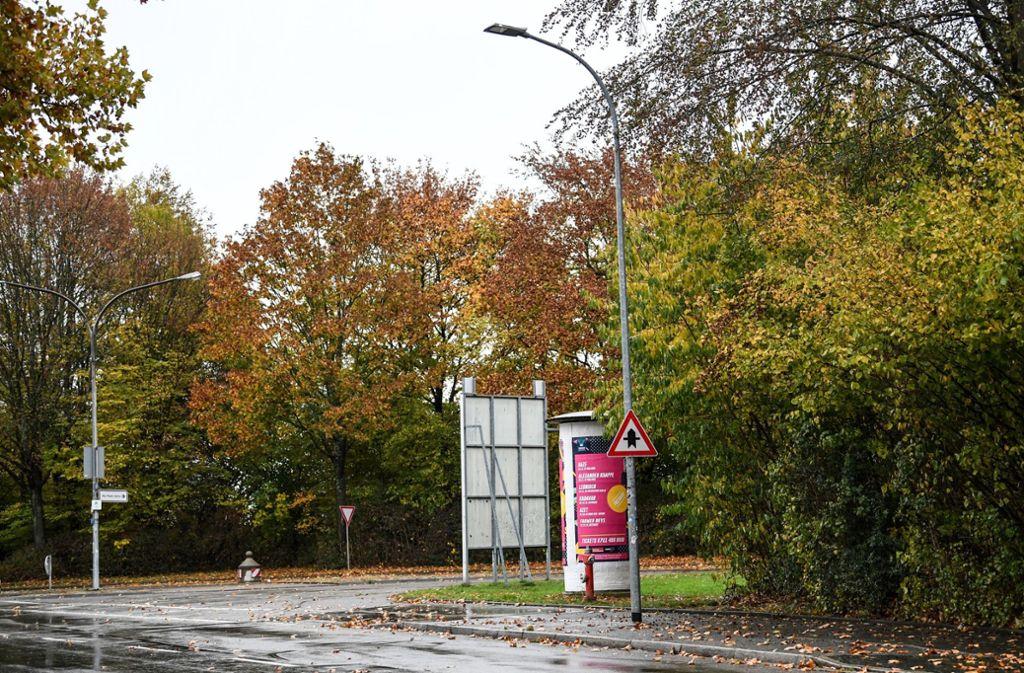Eine Studentin soll in Freiburg nach einem Disco-Besuch von mehreren Männern vergewaltigt worden sein. Foto: dpa