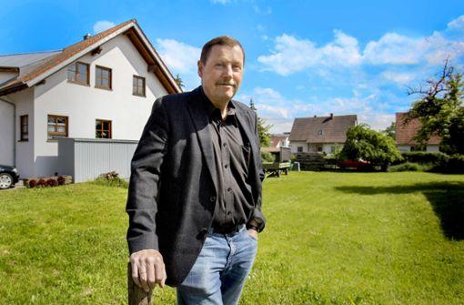Tübingen legt Baugebot fest