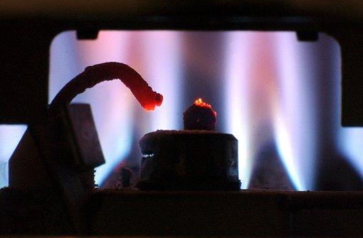 EnBW senkt Gaspreis