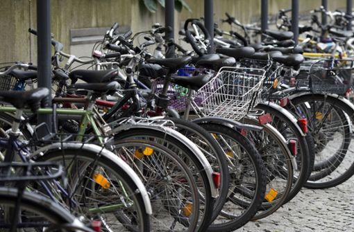 So macht man Fahrraddieben das Leben schwer