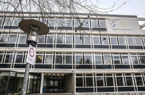 Stuttgarter Schule sagt Multi-Kulti-Feier ab