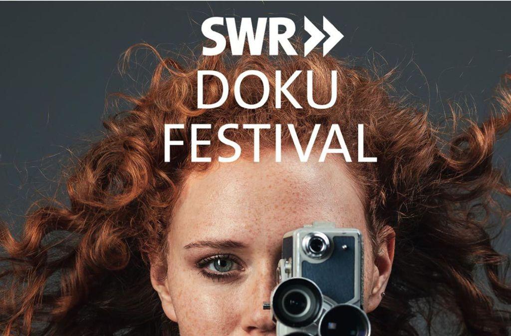 Das SWR-Doku-Festival ist noch jung, aber bereits die neue Heimat des ehrwürdigen Deutschen Dokumentarfilmpreises. Foto: SWR