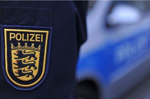 Die Polizeireform hat ihre Gesichter