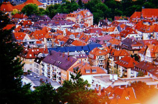 Designmärkte, Konferenzen und Herbstvibes
