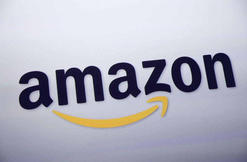 Nutzer hatten in der Nacht Probleme mit Amazon Prime Video. Foto: AP
