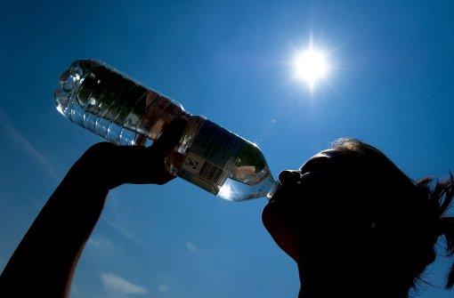 Flasche oder Leitung – welches Wasser ist besser?