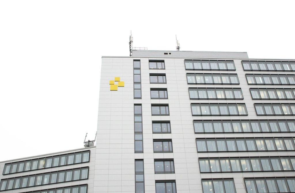 Das Landratsamt Esslingen will für Sozialunterkünfte nur angemessene und vertretbare Mietpreise bezahlen. Foto: Pascal Thiel