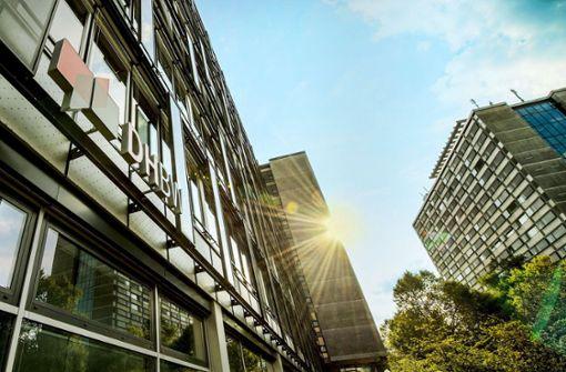 Hochschule erbost über Ministerin Bauer