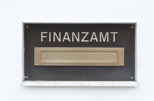 "Finanzämter spüren  ""Hoeneß-Effekt"""