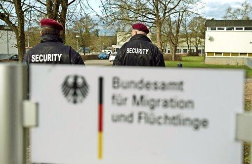 Die Security als Sicherheitsrisiko?