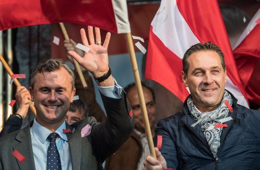 Politikexperte erwartet gemäßigte Kritik aus dem Ausland