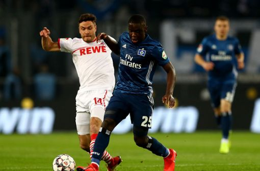 Belgien setzt bei U21-EM auf VfB-Leihspieler