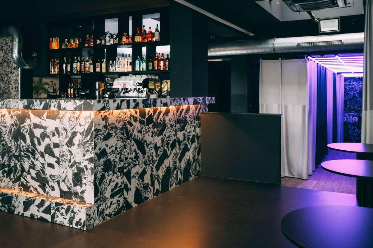 Alles neu macht der Juni. Foto: People Bar & Club / Agentur Hochburg