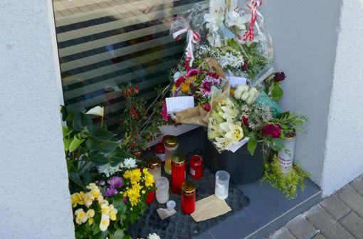 Friseur aus Bad Cannstatt offenbar vom eigenen Sohn erstochen
