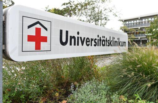 Neues Institut soll Krebstherapien revolutionieren