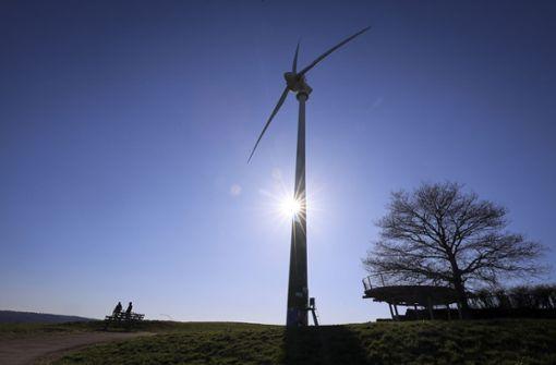 Kleines Geld für Klimaschutzprojekte
