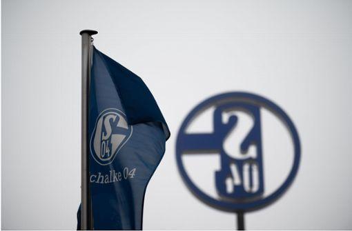 FC Schalke 04 geht in Quarantäne-Trainingslager