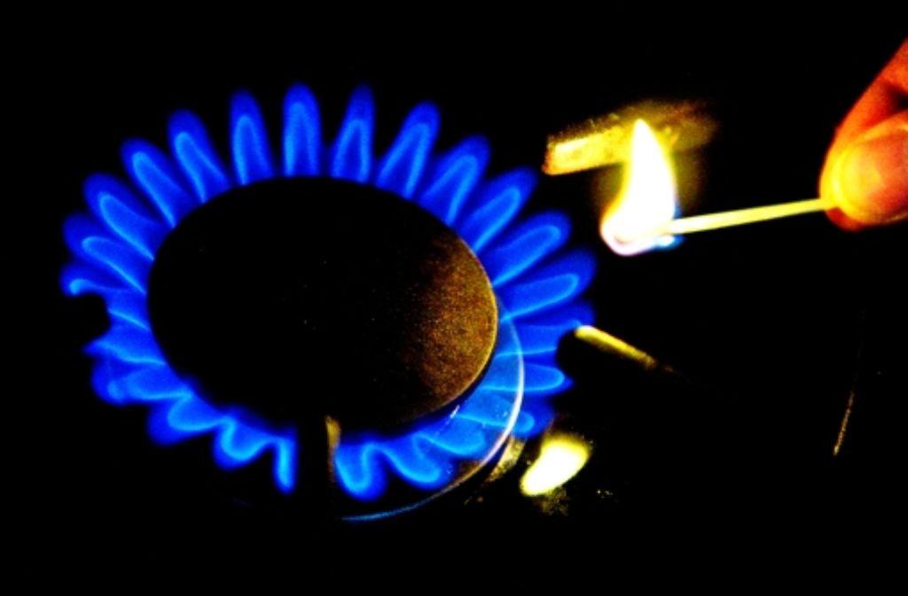 Bei der Energieversorgung geht es um Millionen. Foto: dpa
