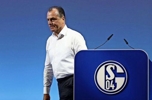 Was der Fall Clemens Tönnies über den Fußball aussagt