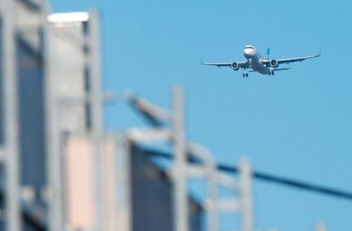 """""""Die neue Flugroute ist eine große Chance"""""""