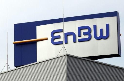 EnBW-Deal kommt unter die Lupe