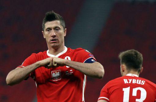 FC Bayern wieder Meister
