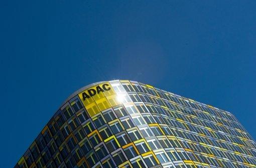 ADAC: Weitere Ungereimtheiten