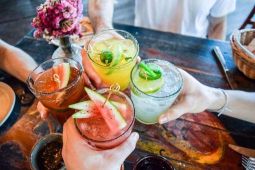Trabucco-Macher planen zweite Bar