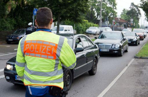 Mehr Verkehrstote wegen Handy am Steuer