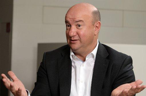 Betriebsratschef warnt vor Jobverlusten durch E-Mobilität