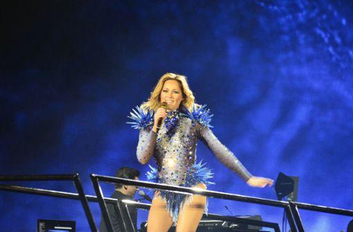 Star sagt auch zwei Konzerte in Wien ab