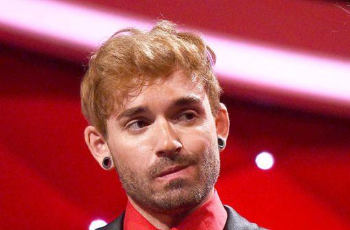 Vermisster Sänger  soll für tot erklärt werden